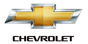 Chevrolet Locksmith Services