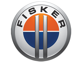 Fisker Locksmith Services