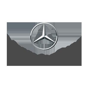 E a locksmith cleveland locksmith 24 hour locksmith for Mercedes benz locksmith