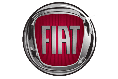 Fiat Locksmith Services
