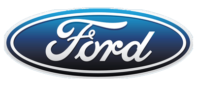 Ford Locksmith Services
